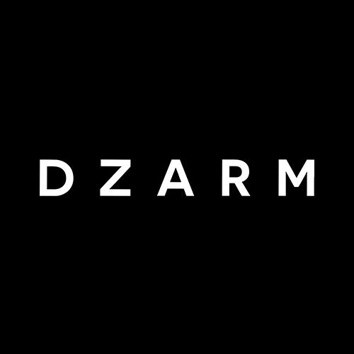 DZARM Shopping Center Norte