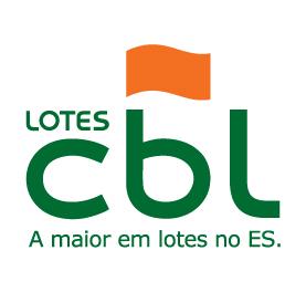 Já sou cliente CBL!